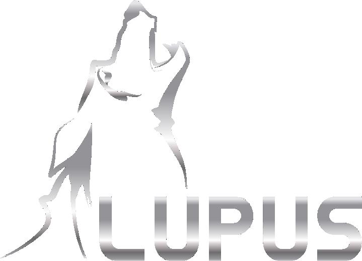 Lupus – sklep myśliwski