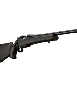 CZ 557 SYNTHETIC