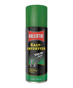 BALLISTOL KALT-ENTFETTER