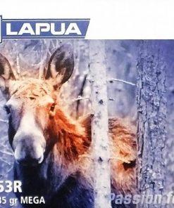 LAPUA 7,62x53R